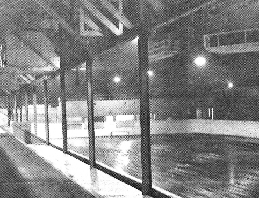 A Look Back: Brantford in the 1960s – Part 3