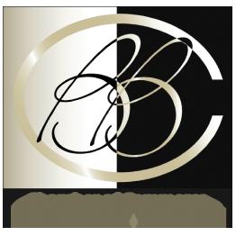 image: Chamber of Commerce Brantford-Brant