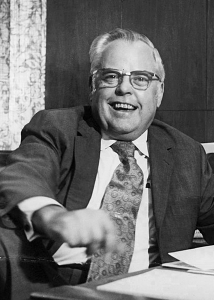 Brantford in the 1990s – Part 5 – BScene