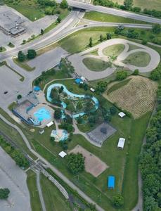 Earl Haig Family Fun Park