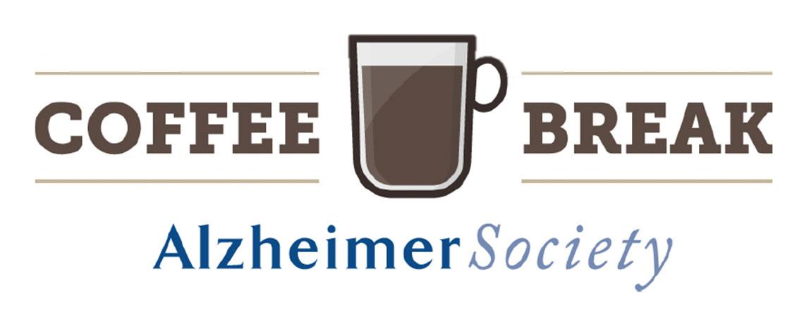 Coffee Break Alzheimer Society