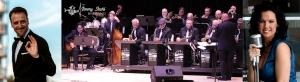 Jimmy Stahl Big Band