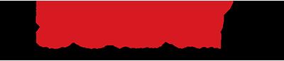 BScene logo