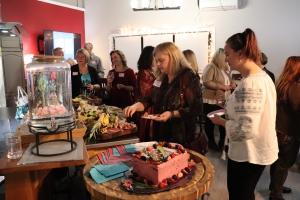 Our Kitchen Brantford Event