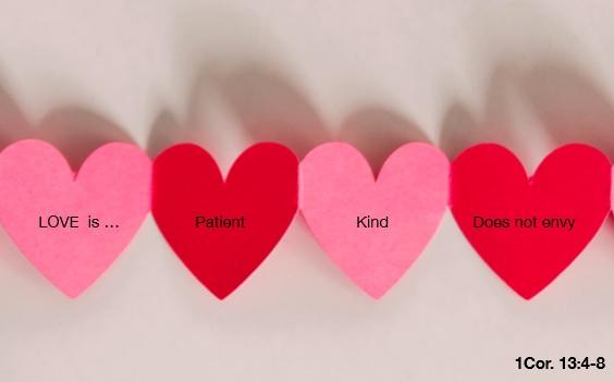 SKIP Hearts