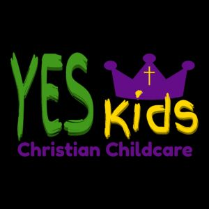 Yes Kids Christian Childcare lobo
