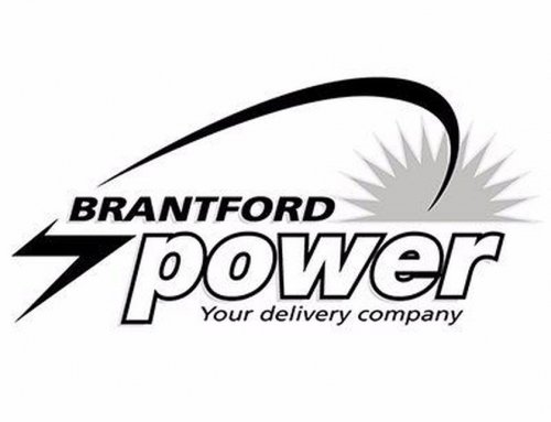 BRANTFORD POWER WARNS CUSTOMERS ABOUT TELEPHONE SCAM