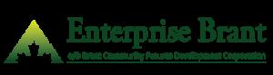 Enterprise Brant Logo