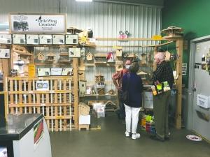 Brantford Farmers Market 5