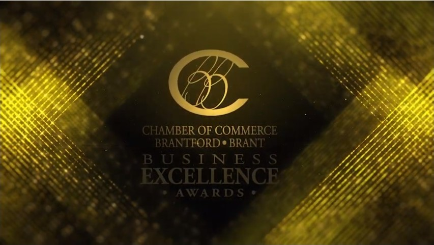 Business Excellence Awards Finalists